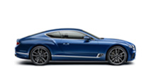 New Continental GT model carousel 216x115.jpg